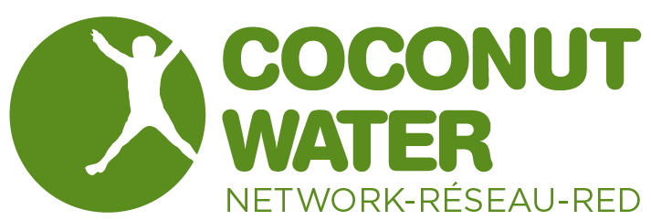 Coconut Water Network